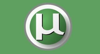 uTorrent tiene un fallo por el que pueden controlar tu ordenador