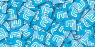 Twitter está fallando para muchos usuarios