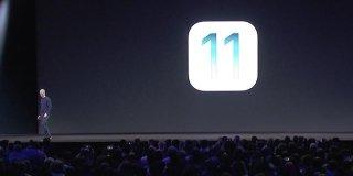 iOS 11.3.1 ya disponible: vuelven a funcionar las pantallas reparadas por terceros