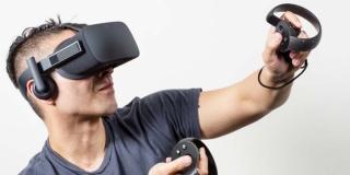 ¿Qué diferencias hay entre realidad virtual y realidad aumentada?