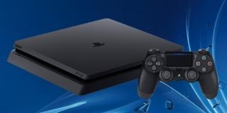 Descarga en tu PlayStation 4 el software 5.03 para mejorar su rendimiento