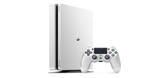 PlayStation 4 ha sido pirateada