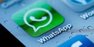 WhatsApp beta 2.18.195 para Android ya permite ocultar las fotos de WhatsApp en la galería