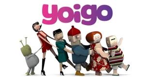 Conoce las ofertas y móviles gratis de Yoigo para el Black Friday