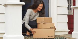 Semana del Black Friday: las mejores ofertas del lunes 20 en Amazon