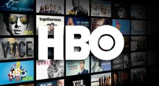 HBO España actualiza sus apps con un nuevo diseño y mejor rendimiento