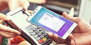 Vuelve el Samsung Pay Day hoy 22 de febrero