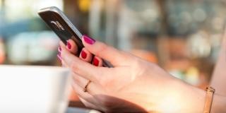 GrooVe IP, haz llamadas y envía mensajes gratis