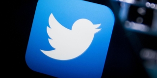 Twitter para Android cambia los botones de navegación a la parte inferior