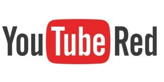 YouTube Red y Google Play Music se unirán en un nuevo servicio