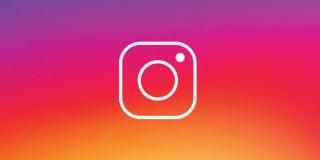 Instagram Stories prueba historias de solo texto