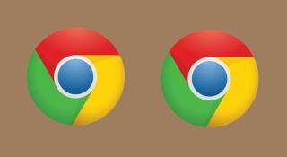 Chrome 61 se actualiza para solucionar dos graves problemas de seguridad
