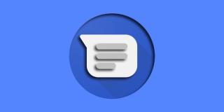 Mensajes, la app de SMS de Android, tiene problemas con las notificaciones