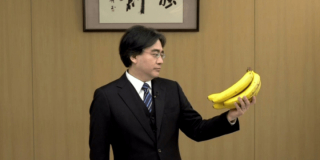 El juego oculto en Nintendo Switch sería un homenaje a su presidente fallecido