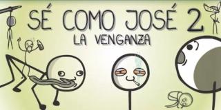 """Descarga """"Sé como José 2"""", el juego del popular meme para Android e iPhone"""