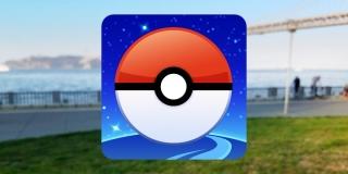 Pokemon Go se actualiza para iOS y Android con correcciones de errores