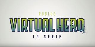 El Rubius protagonizará una serie de animación en Movistar+