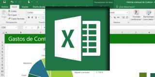 Excel cumple 30 años