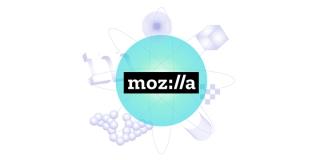 Descarga Firefox 58 con correcciones para Meltdown y Spectre