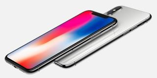 Samsung Renove paga más por un iPhone que por un Samsung