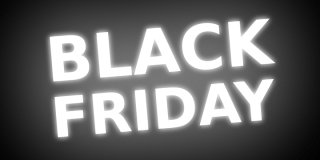 Oferta: iPhone 6 por 319 euros y MacBook Air por 879 euros con motivo del Black Friday
