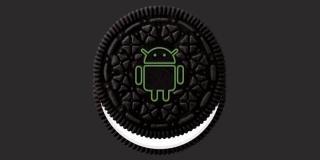 Samsung Galaxy S6 podría actualizarse a Android 8.0 Oreo