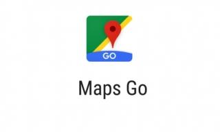 Google Maps Go, la versión ligera para smartphones poco potentes