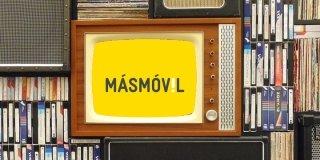 MásMóvil lanzaría su televisión mediante un acuerdo con Netflix, HBO o Amazon Video