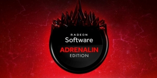 Descarga Radeon Software Adrenalin Edition, los nuevos drivers para tarjetas gráficas AMD