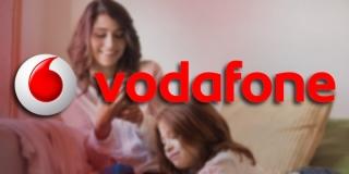 Vodafone incluye Amazon Echo en sus ofertas del Black Friday