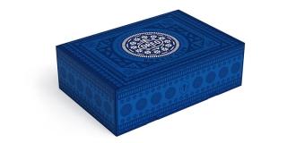 Amazon permitirá suscribirse para recibir cajas de galletas Oreo