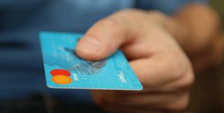 Cómo inutilizar tu tarjeta de crédito en caso de robo