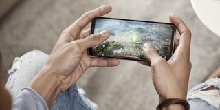 Los tres Samsung Galaxy S10 se filtran en nuevas imágenes de fundas
