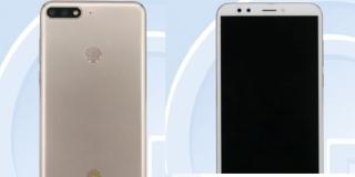 Huawei Enjoy 8, conoce sus especificaciones