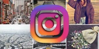 Instagram ya permite subir a las Stories hasta 10 fotos o vídeos a la vez