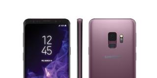 Oferta: Samsung Galaxy S9 por solo 529 euros