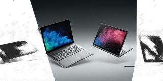 La actualización KB4058043 para Windows 10 causa pantallazos y problemas