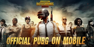 PUBG Mobile ya disponible en Android: primeras impresiones