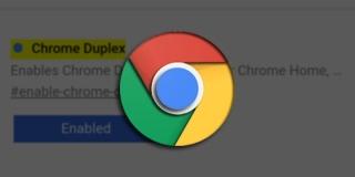 Chrome 66: bloqueo de los vídeos con sonido automático y nuevo diseño en Android