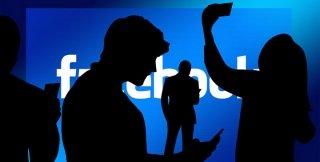 Facebook deja al descubierto 7 millones de fotos por un error de la red social