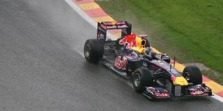Cómo ver online la Fórmula 1 en 2018