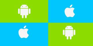 Conoce los 10 smartphones más potentes hasta la actualidad