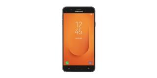 Samsung Galaxy J7 Prime 2 es oficial: conoce los detalles