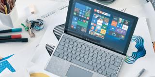 Cómo solucionar el reinicio en bucle que causa la actualización KB4284835 para Windows 10