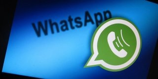 WhatsApp beta muestra ya los stickers