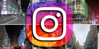 "Cómo hacer tu ""Bestnine2018"" en Instagram"