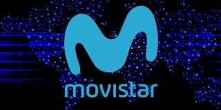 Movistar comienza a vender smartphones de Xiaomi