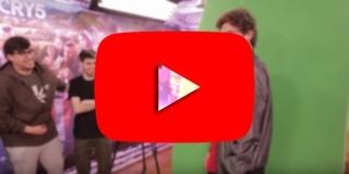 El Rubius deja YouTube durante un tiempo