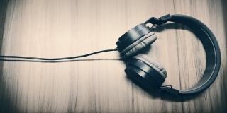 ClipConverter.cc, convierte YouTube a MP3 y MP4