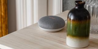 Dónde comprar el Google Home Mini
